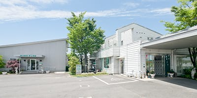gnav-facility1