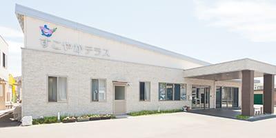 gnav-facility2