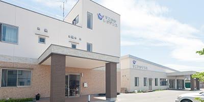 gnav-facility3