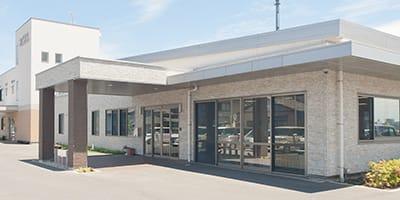 gnav-facility4